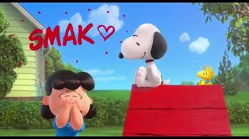 The Peanuts Movie Home Entertainment TV Spot - Thumbnail 4