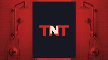 Kohler Moxie TV Spot, 'TNT' Song by Todd Michael Schultz - Thumbnail 1