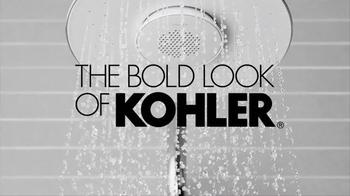 Kohler Moxie TV Spot, 'TNT' Song by Todd Michael Schultz - Thumbnail 9