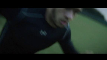 Under Armour TV Spot, 'Rule Yourself: Memphis Depay' - Thumbnail 3