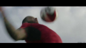 Under Armour TV Spot, 'Rule Yourself: Memphis Depay' - Thumbnail 4