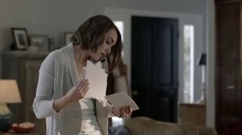 Buffalo Wild Wings TV Spot, 'Phone Home' - Thumbnail 2