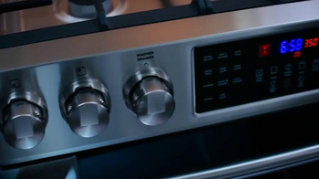 Electrolux TV Spot, 'Exceptional Taste Starts With Your Appliances' - Thumbnail 2