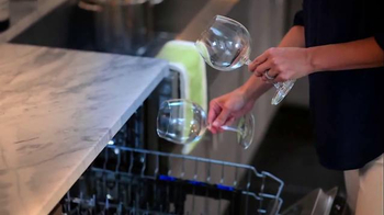 Electrolux TV Spot, 'Exceptional Taste Starts With Your Appliances' - Thumbnail 6