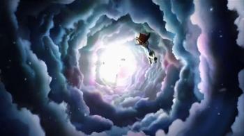 Pokemon Mythical Pokemon Collection TV Spot, 'Celebrate 20 Years' - Thumbnail 1
