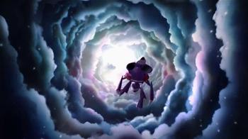Pokemon Mythical Pokemon Collection TV Spot, 'Celebrate 20 Years' - Thumbnail 2