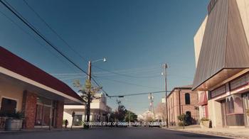 H&R Block TV Spot, 'Drift Into Savings' Ft. Anthony Davis - Thumbnail 1