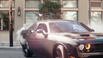 H&R Block TV Spot, 'Drift Into Savings' Ft. Anthony Davis - Thumbnail 4