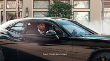 H&R Block TV Spot, 'Drift Into Savings' Ft. Anthony Davis - Thumbnail 5