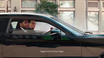 H&R Block TV Spot, 'Drift Into Savings' Ft. Anthony Davis - Thumbnail 6