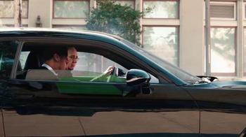 H&R Block TV Spot, 'Drift Into Savings' Ft. Anthony Davis - Thumbnail 7