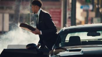 H&R Block TV Spot, 'Drift Into Savings' Ft. Anthony Davis - Thumbnail 9