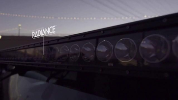 Rigid Industries Radiance LED Lighting TV Spot, 'All New Technology' - Thumbnail 3