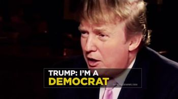Our Principles PAC TV Spot, 'Trump Questions' - 25 commercial airings