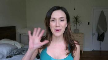 adidas TV Spot, 'Here to Create: Adriene Mishler' - Thumbnail 1