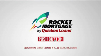 Quicken Loans Rocket Mortgage TV Spot, 'Discovery Channel' - Thumbnail 6