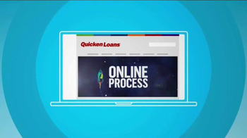 Quicken Loans Rocket Mortgage TV Spot, 'Discovery Channel' - Thumbnail 4
