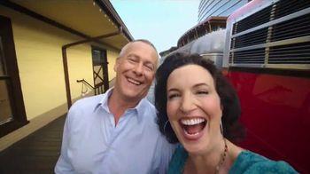 Explore Branson TV Spot, 'Explore Live Shows'