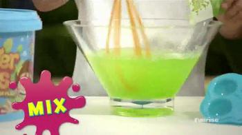Booger Balls TV Spot, 'Booger Ball Battle' - Thumbnail 3
