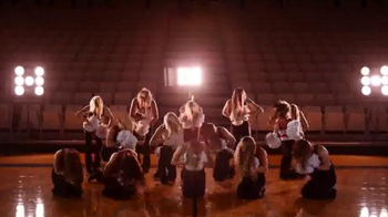 Varsity Spirit TV Spot, 'Step Up' - Thumbnail 2