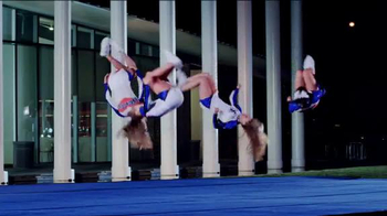 Varsity Spirit TV Spot, 'Step Up' - Thumbnail 3