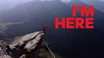 adidas TV Spot, 'Here to Create: Sasha DiGiulian' - Thumbnail 7
