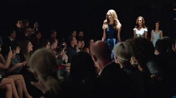 TRESemme Beauty-Full Volume TV Spot, 'Fashion Week' - Thumbnail 1