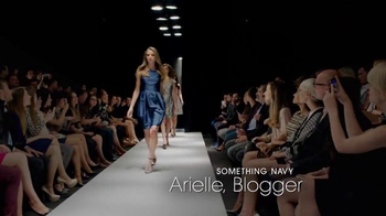 Fashion Week thumbnail