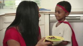 American Heart Association TV Spot, 'Superhero' - Thumbnail 2