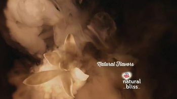 Coffee-Mate Natural Bliss TV Spot, 'A Few Natural Ingredients' - Thumbnail 5
