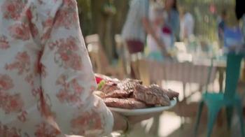 Walmart TV Spot, 'Fiesta de Pascua' [Spanish] - Thumbnail 1