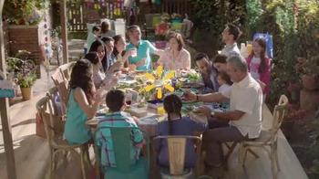 Walmart TV Spot, 'Fiesta de Pascua' [Spanish] - Thumbnail 10