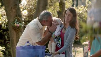 Walmart TV Spot, 'Fiesta de Pascua' [Spanish] - Thumbnail 4