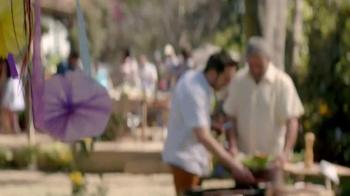 Walmart TV Spot, 'Fiesta de Pascua' [Spanish] - Thumbnail 5
