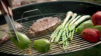 Walmart TV Spot, 'Fiesta de Pascua' [Spanish] - Thumbnail 6