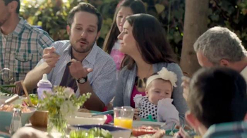 Walmart TV Spot, 'Fiesta de Pascua' [Spanish] - Thumbnail 8