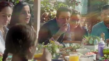 Walmart TV Spot, 'Fiesta de Pascua' [Spanish] - Thumbnail 9