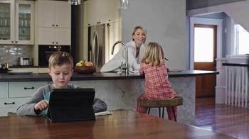 BodyBuilding.com TV Spot, 'Life With Kids' - Thumbnail 5