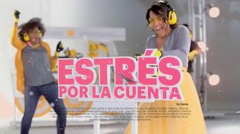 Sprint TV Spot, 'Millones ya se cambiaron a Sprint' [Spanish] - Thumbnail 6
