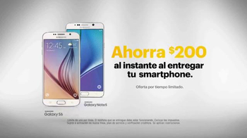 Sprint TV Spot, 'Millones ya se cambiaron a Sprint' [Spanish] - Thumbnail 7