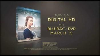 Brooklyn Home Entertainment TV Spot - Thumbnail 9