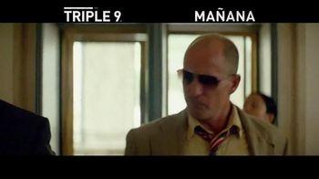 Triple 9 - Alternate Trailer 30