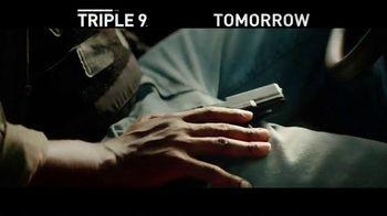 Triple 9 - Alternate Trailer 32