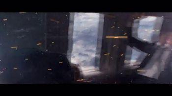 London Has Fallen - Alternate Trailer 16