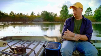 Bass Pro Shops Great Brands Great Prices Sale TV Spot, 'Shirts and Smoker' - Thumbnail 10