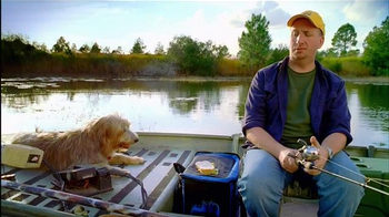 Bass Pro Shops Great Brands Great Prices Sale TV Spot, 'Shirts and Smoker' - Thumbnail 2