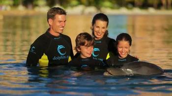 Nassau Paradise Island TV Spot, 'Offer Extended' - Thumbnail 10
