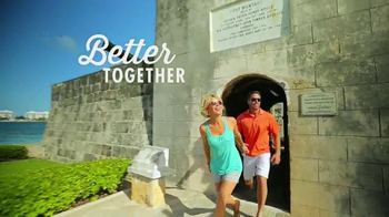Nassau Paradise Island TV Spot, 'Offer Extended' - Thumbnail 7