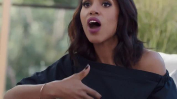 Apple Music TV Spot, 'Heartbreak Recovery Service' Featuring Mary J. Blige - Thumbnail 6