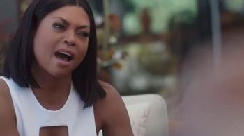 Apple Music TV Spot, 'Heartbreak Recovery Service' Featuring Mary J. Blige - Thumbnail 7